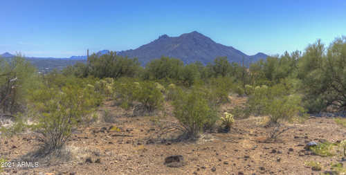 $1,000,000 - Br/Ba -  for Sale in Cave Creek