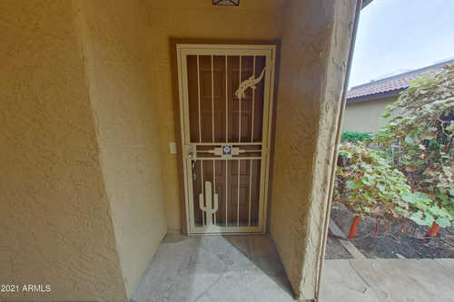 $339,900 - 2Br/2Ba - Home for Sale in Ahwatukee Rt-2 Amd, Phoenix