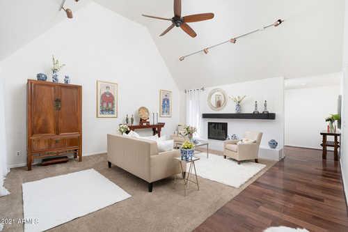 $885,000 - 3Br/2Ba - Home for Sale in Colony Biltmore Unit 2, Phoenix