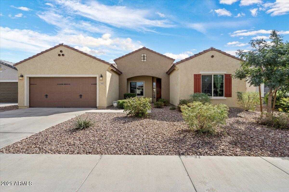 $400,000 - 3Br/2Ba - Home for Sale in Merrill Ranch - Unit 53 2016008606, Florence