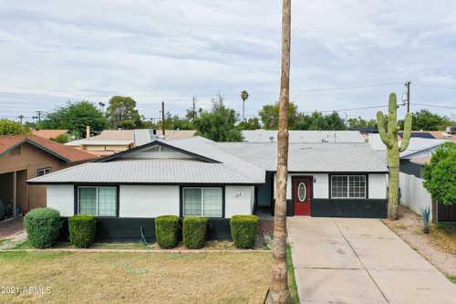 $409,000 - 3Br/2Ba - Home for Sale in Hartford Estates Unit 2, Chandler
