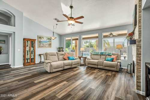 $675,000 - 3Br/2Ba - Home for Sale in Diamond Point By Shea Homes Lot 1-120 Tr A-d, Scottsdale
