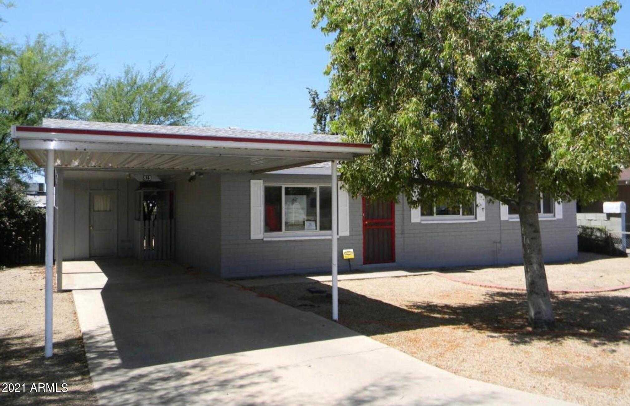 $340,000 - 3Br/2Ba - Home for Sale in Skyline Vista 4, Phoenix