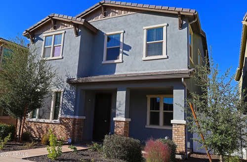 $560,000 - 4Br/3Ba - Home for Sale in Bungalows At Cooley Station Phase 2 Replat, Gilbert