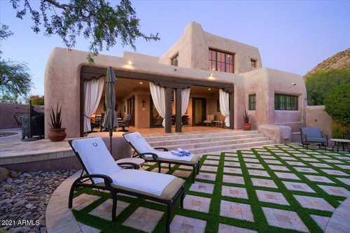 $2,800,000 - 4Br/5Ba - Home for Sale in Desert Highlands, Scottsdale