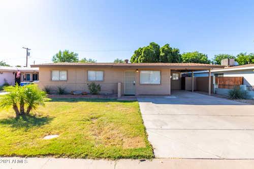 $299,900 - 3Br/2Ba - Home for Sale in Citrus Grove Manor, Mesa