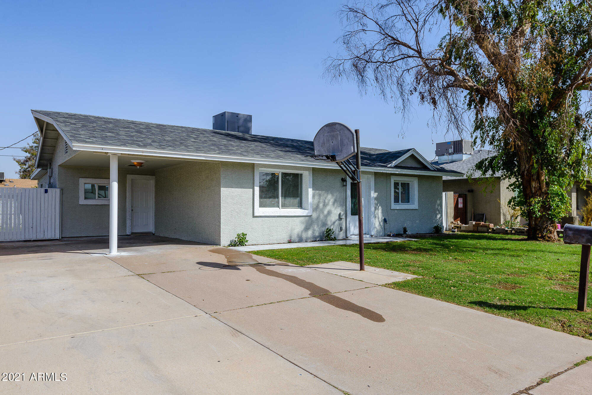 $325,000 - 4Br/2Ba - Home for Sale in Lori Heights Lots 204-223, 294-327, Phoenix