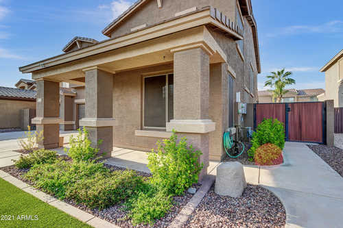$625,000 - 4Br/3Ba - Home for Sale in Sun Groves Parcel 19 20 And 22, Chandler