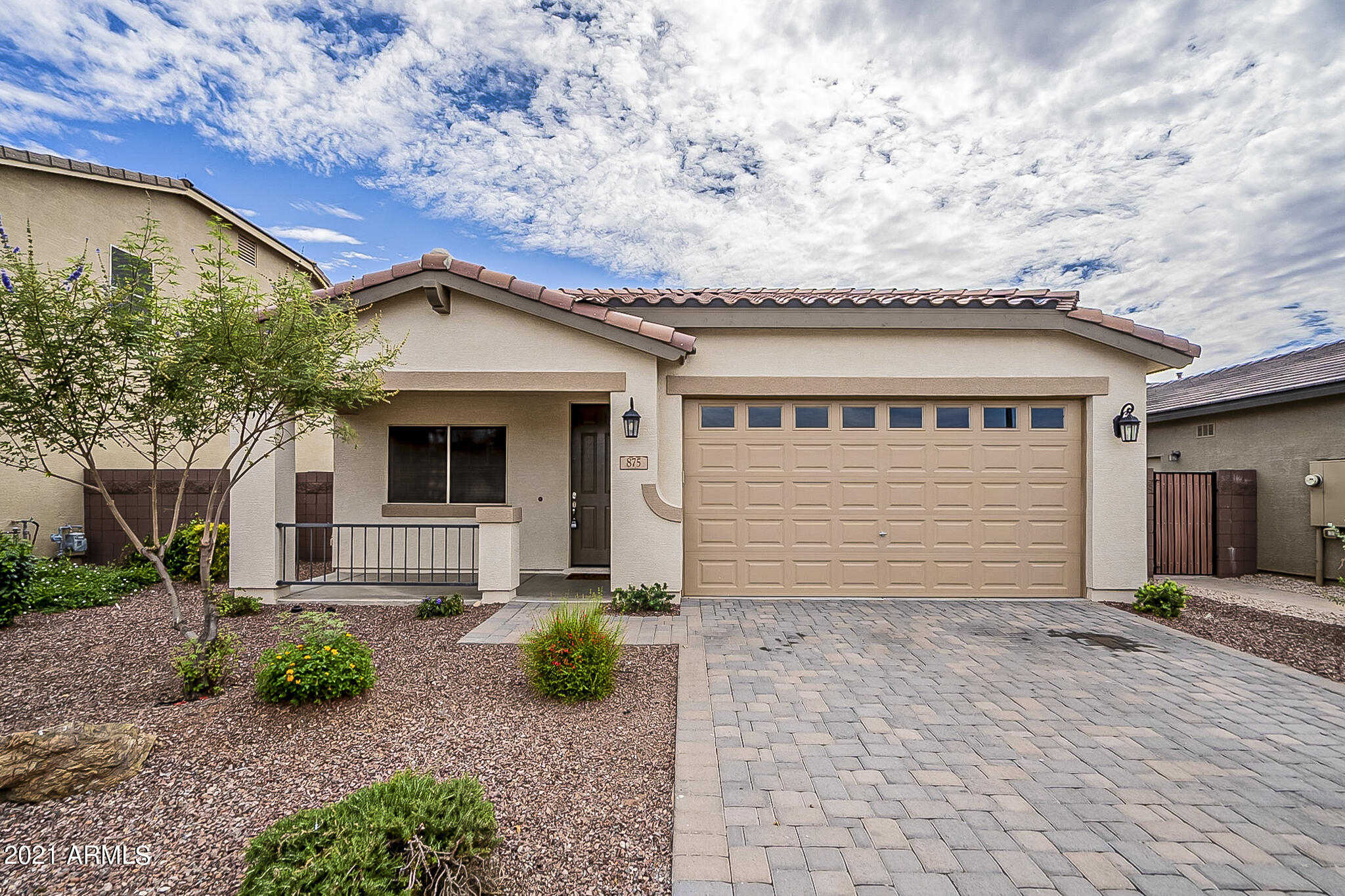 $481,000 - 3Br/2Ba - Home for Sale in Ironwood Crossing Unit 4b 2016027983, San Tan Valley