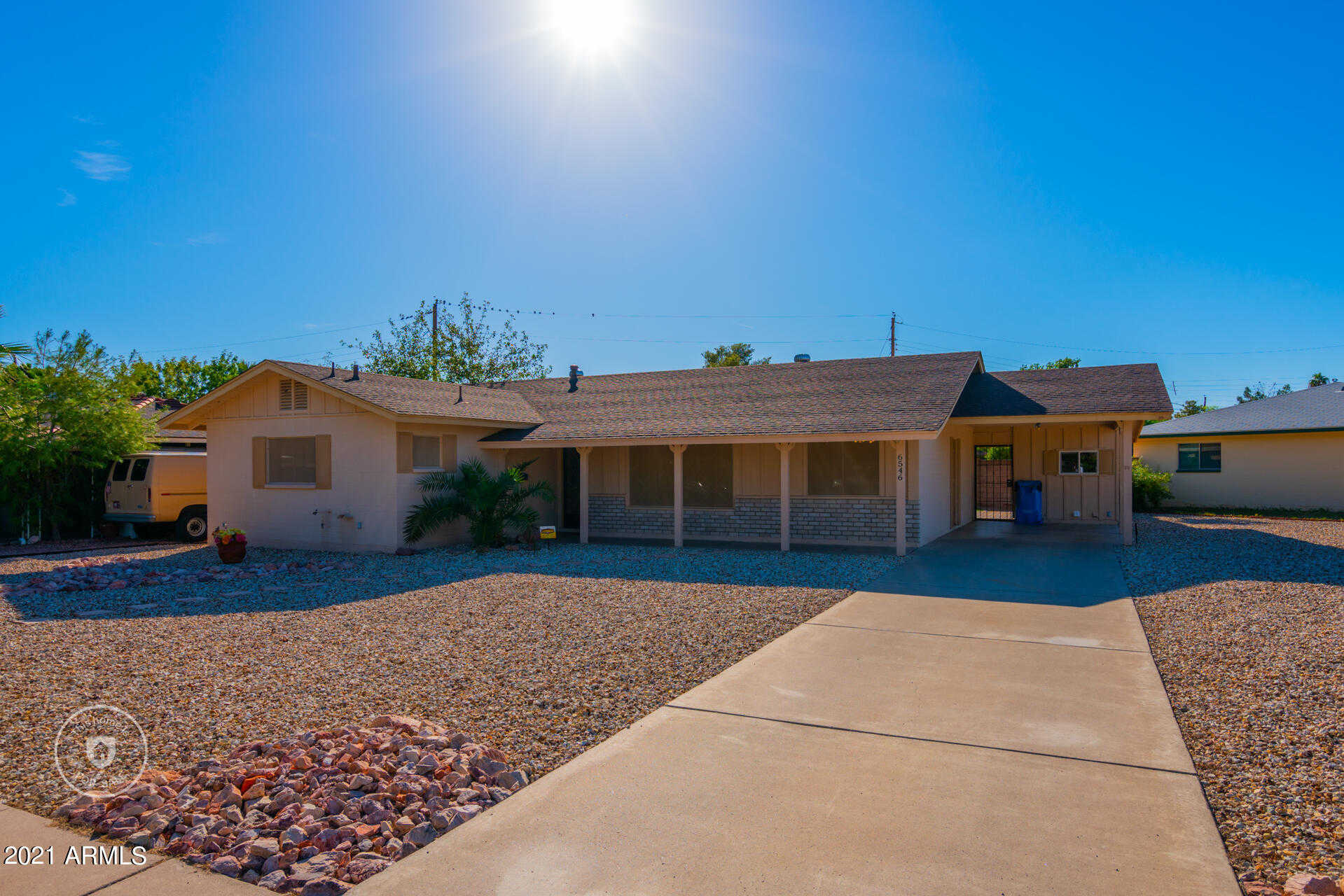 $446,000 - 3Br/2Ba - Home for Sale in Maryland Gardens 1, Phoenix