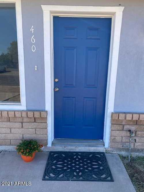 $299,900 - 3Br/2Ba - Home for Sale in Crestview Manor, Mesa
