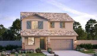 $424,065 - 3Br/3Ba - Home for Sale in Sunset Farms Parcel 4, Tolleson