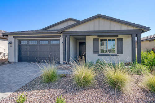$595,000 - 4Br/3Ba - Home for Sale in Eastmark, Mesa