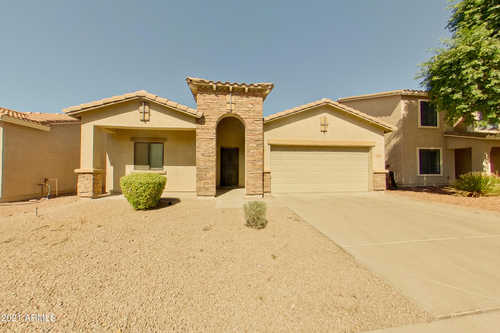 $335,000 - 3Br/2Ba - Home for Sale in Jacob's Ranch Phase 1 & 2, Apache Junction