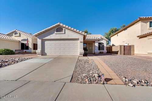 $420,000 - 3Br/2Ba - Home for Sale in Celebration, Chandler
