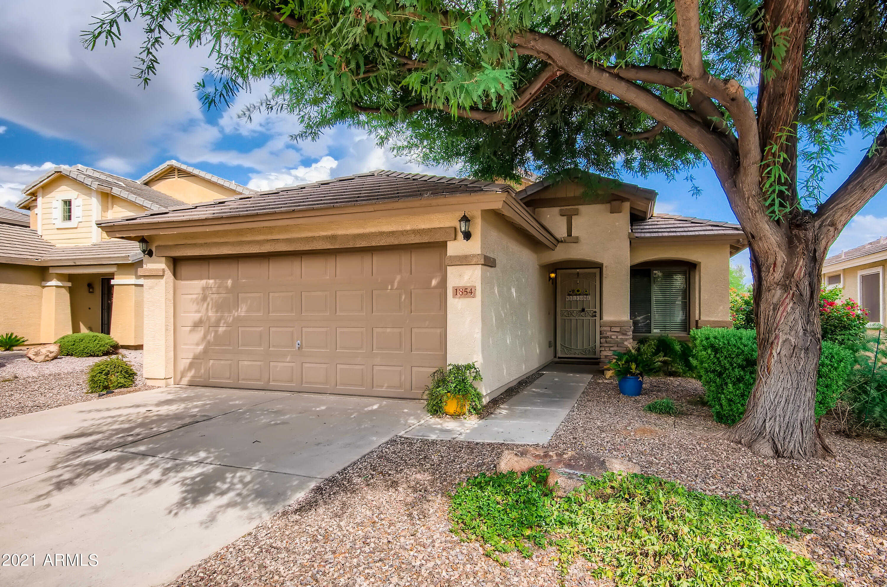 $319,300 - 3Br/2Ba - Home for Sale in Morning Sun Farms Unit 3, Queen Creek