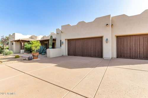 $870,000 - 4Br/3Ba - Home for Sale in To Be Provided In Escrow, Scottsdale