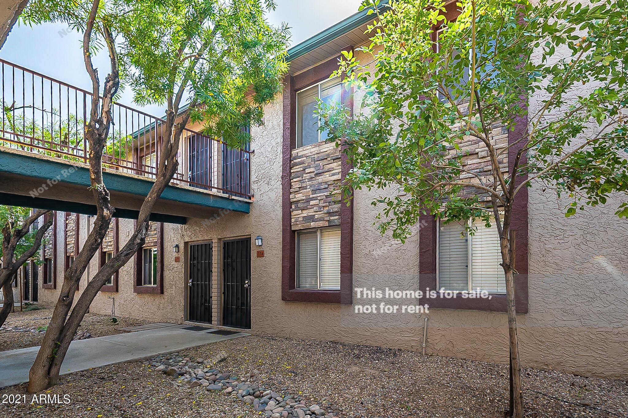 $252,000 - 1Br/1Ba -  for Sale in Scottsdale Park Place Condominium, Scottsdale