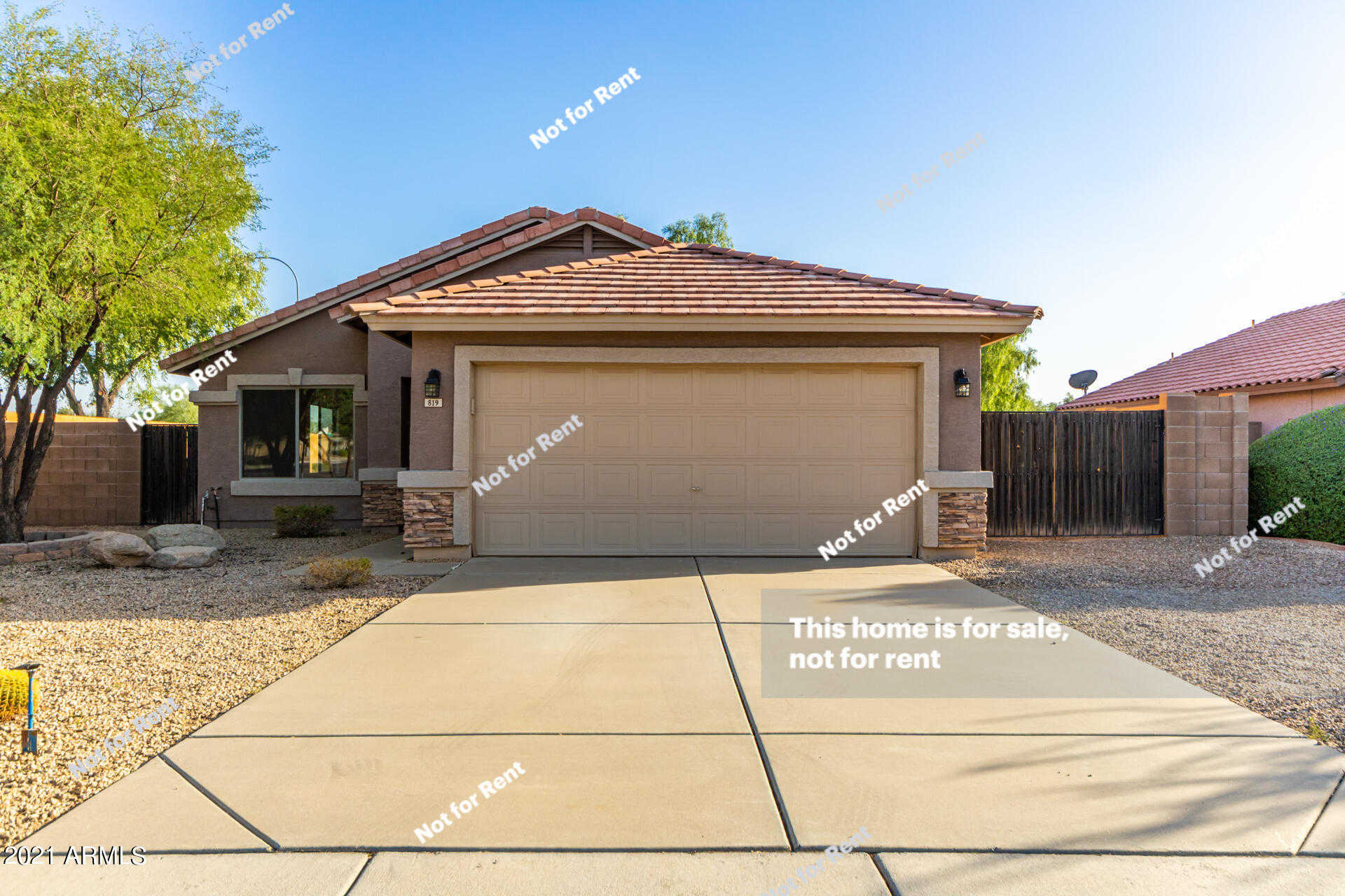 $385,000 - 3Br/2Ba - Home for Sale in Sunrise Shadows, Apache Junction