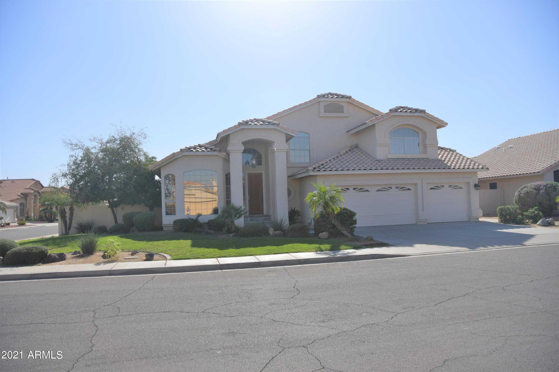$629,000 - 5Br/3Ba - Home for Sale in Alta Mira At Rancho Santa Fe, Avondale