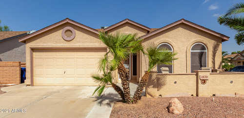 $325,000 - 2Br/2Ba - Home for Sale in Sunbird 6 Lot 1-112 & Tr A-k, Chandler