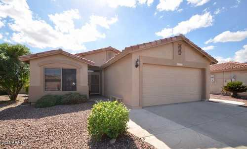 $375,000 - 2Br/2Ba - Home for Sale in Meadowbrook Village At Power Ranch 3, Gilbert