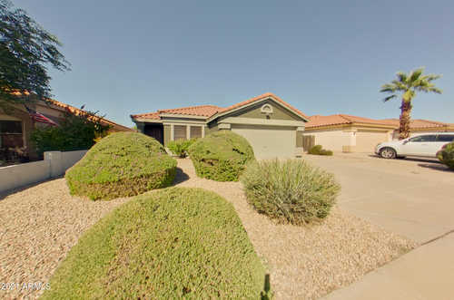 $369,900 - 3Br/2Ba - Home for Sale in Arizona Grande, Apache Junction