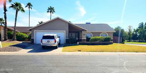 $520,000 - 3Br/2Ba - Home for Sale in Dave Brown Unit 4 Lt 1-199 Tr A, Chandler