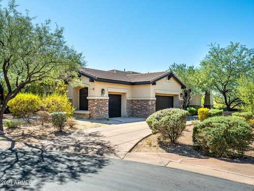 $2,350,000 - 3Br/4Ba - Home for Sale in Dc Ranch, Scottsdale