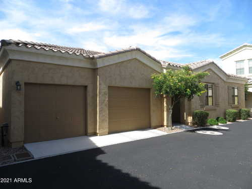 $350,000 - 3Br/2Ba - Home for Sale in Villagio Subdivision 2012108787, Apache Junction