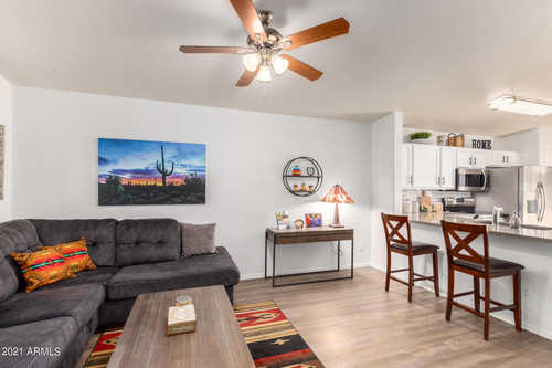 $330,000 - 3Br/2Ba - Home for Sale in Sunrise Canyon, Apache Junction