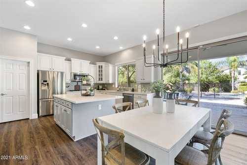 $1,250,000 - 5Br/4Ba - Home for Sale in Riggs Country Estates, Chandler