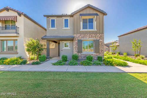 $566,000 - 4Br/4Ba - Home for Sale in Eastmark Development Unit 3/4 Parcels 3/4-5 Throug, Mesa