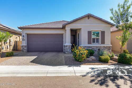 $725,000 - 4Br/2Ba - Home for Sale in Paradise Ridge, Phoenix