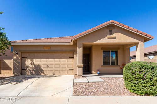 $330,000 - 3Br/2Ba - Home for Sale in Crystal Vista, Buckeye