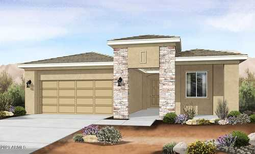 $459,990 - 3Br/2Ba - Home for Sale in Alamar Phase 1, Avondale
