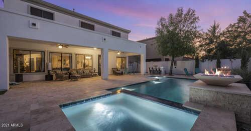 $850,000 - 4Br/3Ba - Home for Sale in Reids Ranch, Chandler