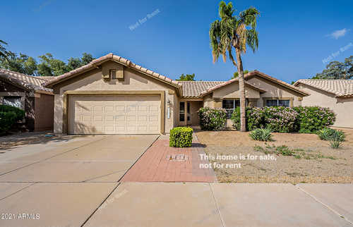 $500,000 - 3Br/2Ba - Home for Sale in Provinces 1 Phase 1b, Chandler