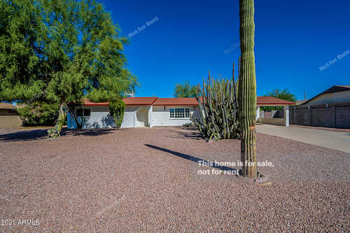 $410,000 - 3Br/2Ba - Home for Sale in Palm Springs Unit 3, Apache Junction