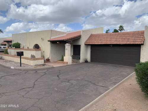 $419,900 - 3Br/2Ba -  for Sale in Vista El Dorado, Scottsdale
