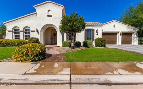 $1,299,000 - 4Br/4Ba - Home for Sale in Landing At Reids Ranch, Chandler