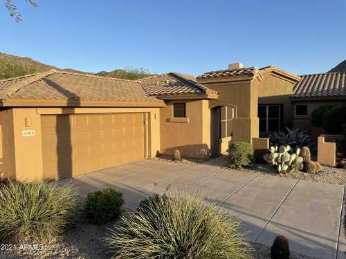 $699,000 - 3Br/2Ba -  for Sale in Mcdowell Mountain Ranch X, Scottsdale