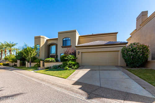 $1,400,000 - 3Br/3Ba - Home for Sale in Gainey Ranch, Scottsdale