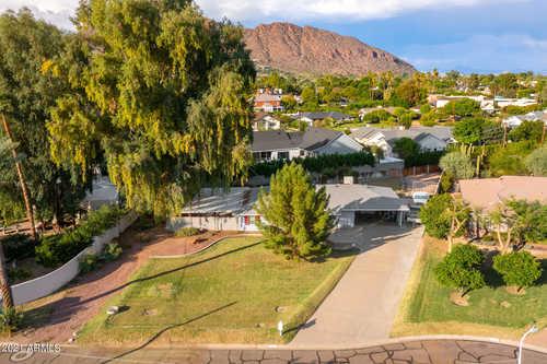 $1,595,000 - 3Br/2Ba - Home for Sale in Hidden Village 6, Phoenix