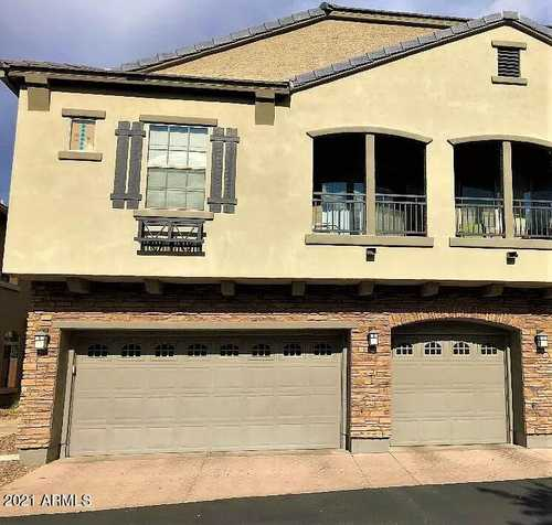 $429,900 - 4Br/3Ba -  for Sale in Tesoro At Greenfield Condominium, Mesa
