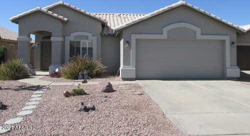 $420,000 - 3Br/2Ba - Home for Sale in Settler's Point, Gilbert