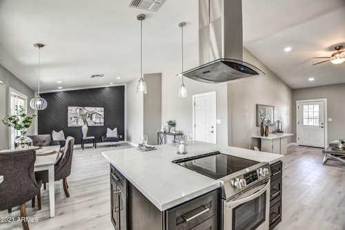$420,000 - 3Br/2Ba - Home for Sale in Hohokam Village Unit 1-b, Mesa