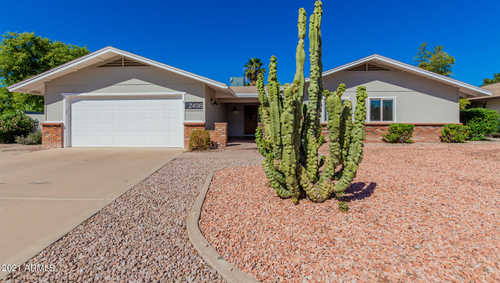 $609,950 - 4Br/2Ba - Home for Sale in Ironwood Manor, Mesa