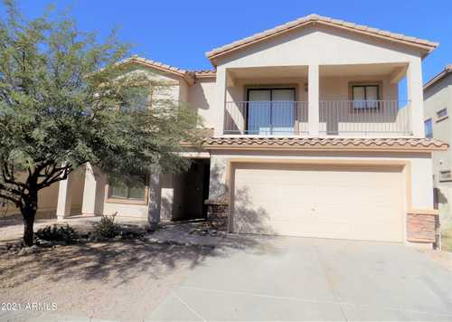 $425,000 - 4Br/3Ba - Home for Sale in Jacob's Ranch Phase 1 & 2, Apache Junction