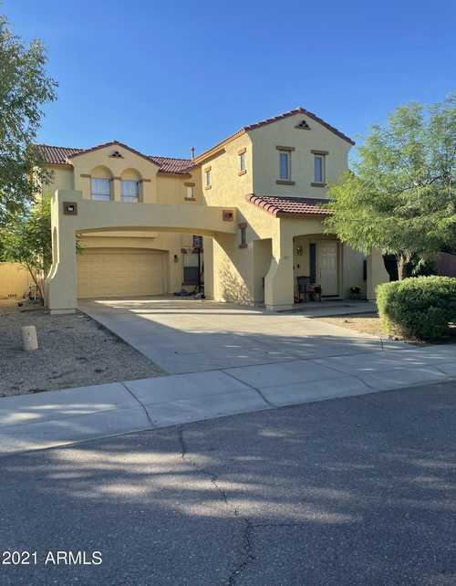 $399,900 - 4Br/3Ba - Home for Sale in Heritage Point, Tolleson